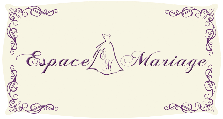 Espace Mariages
